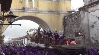 Procesion Jesus de Santa Ana 2014 Antigua Guatemala (46)