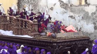 Procesion Jesus de Santa Ana 2014 Antigua Guatemala (51)