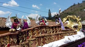 Procesion Jesus de Santa Ana 2014 Antigua Guatemala (81)