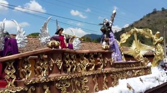 Procesion Jesus de Santa Ana 2014 Antigua Guatemala (82)