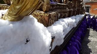 Procesion Jesus de Santa Ana 2014 Antigua Guatemala (94)