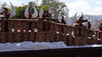 Procesion Jesus de Santa Ana 2014 Antigua Guatemala (99)