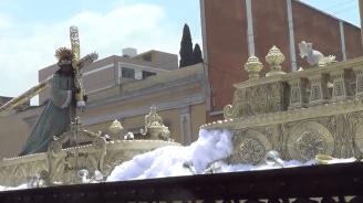 Procesion Jesus de los Milagros 2014, San Jose (20)