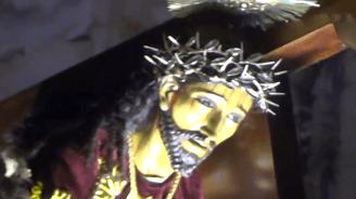 Procesion Jesus de San Bartolo 2014 (100)