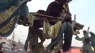 Procesion Jesus de San Bartolo 2014 (47)