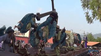 Procesion Jesus de San Bartolo 2014 (54)