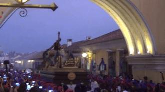 Procesion Jesus de San Bartolo 2014 (70)