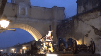 Procesion Jesus de San Bartolo 2014 (85)
