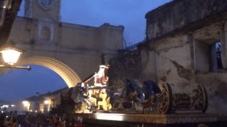 Procesion Jesus de San Bartolo 2014 (89)