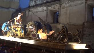 Procesion Jesus de San Bartolo 2014 (93)