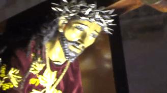Procesion Jesus de San Bartolo 2014 (99)