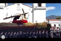30 Aniversario de jesus de la caida (1)