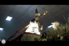 30 Aniversario de jesus de la caida (17)