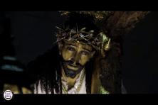 30 Aniversario de jesus de la caida (27)
