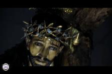 30 Aniversario de jesus de la caida (37)