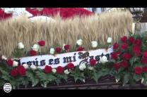 30 Aniversario de jesus de la caida (5)