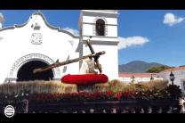 30 Aniversario de jesus de la caida (6)