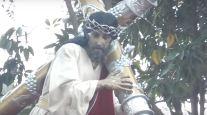 Jesus Nazareno de la Justicia 2,017 (12)