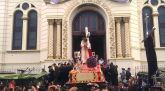 Jesus Nazareno de la Justicia 2,017 (4)