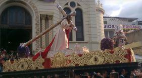 Jesus Nazareno de la Justicia 2,017 (6)