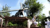 Jesus de la Caida (11)