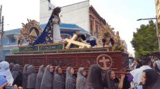 Jesus del Barrio el Gallito (31)