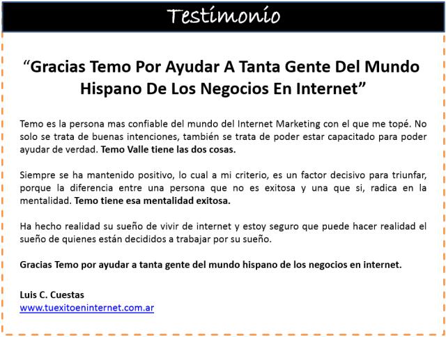 luis_cuestas