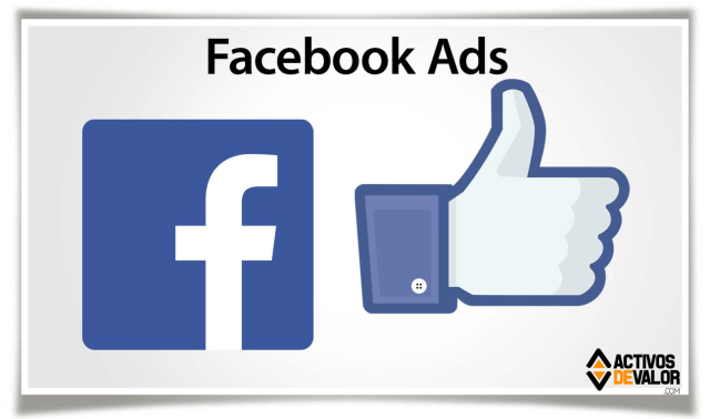 Tráfico con Facebook Ads