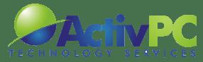 ActivPC