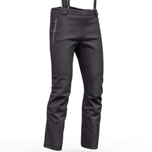 Pantaloni de ski Colmar Dynamic Negru 0169-99
