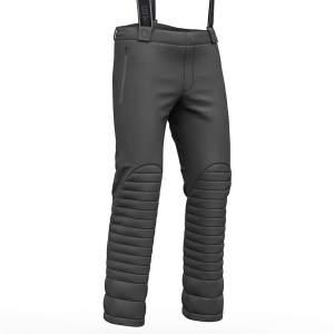Pantaloni de ski Colmar Spacerace Gri 0170-356