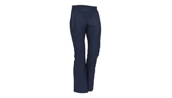 Pantaloni de ski Colmar Shelly Dama blue marine 0269G-167