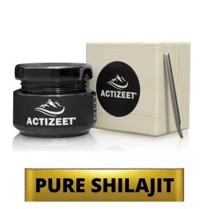 buy original shilajit