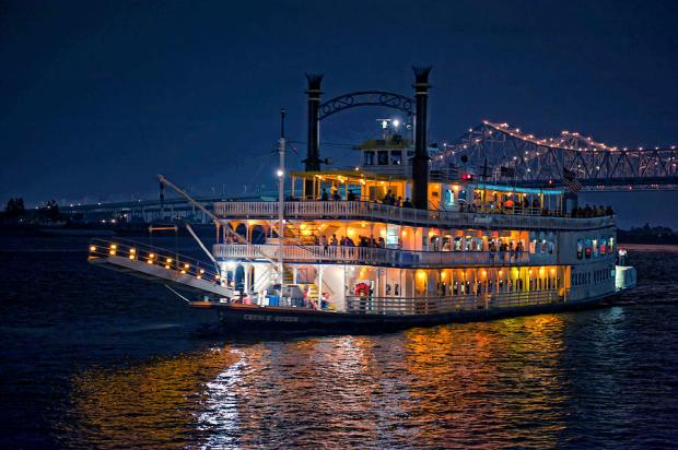neworleanriverboat