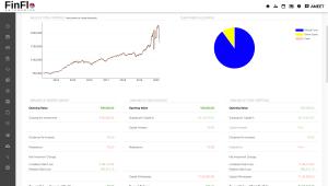 finflo-account-dashboard