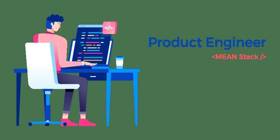 MEAN Stack Developer