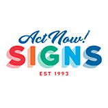 act-now-signs-iphone