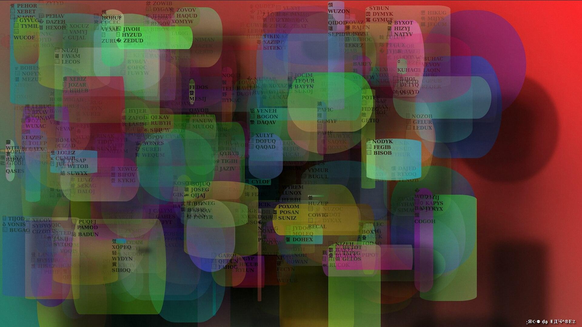 Rico da Halvarez : YADT (Yet Another Determinism Tool)