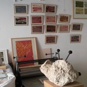 atelier A BARTHELEMY 2 act on art nov 2018 1920 72 dpi