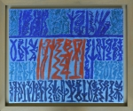 Blu Arancio 73 61 1920 72 dpi