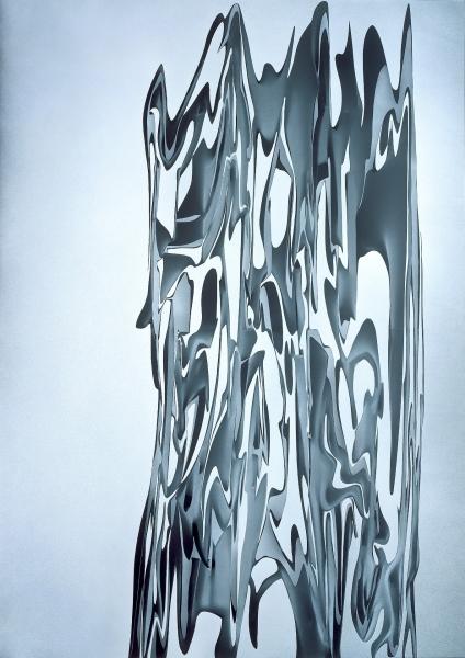 03 - Iceberg acrilique sur toile 240x170 cm 1920 72 dpi