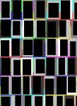 14 -Boxes 2010 oeuvre informatique 100x70cm EA 1920 72 dpi
