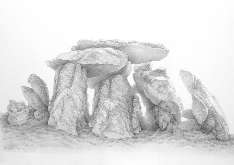 grande table naturelle au pern 68-98 cm - 1920 72 dpi
