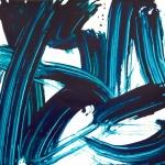 Bleu-verts 2 1920 72 dpi