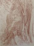 Porte Angkor Tom 1920 72 dpi
