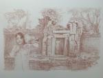 Preah Khan 3 1920 72 dpi