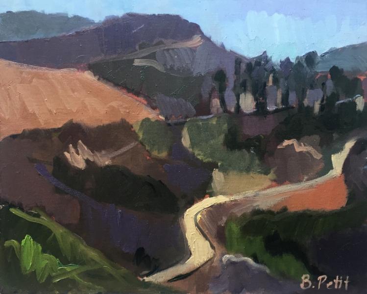 Western Canyon Road 1920 72 dpi