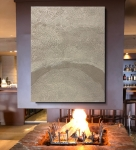 T-HORIZON-BEATRICE BISSARA IS I 146x114 cm, acrylique sur toile 2020 HD n97 1920 72 dpi