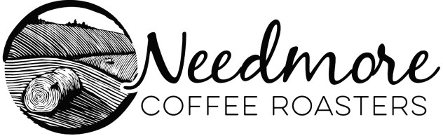 Needmore Coffee Roasters: organically sourced coffee