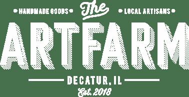 The Art Farm: Handmade Goods and Local Artisans